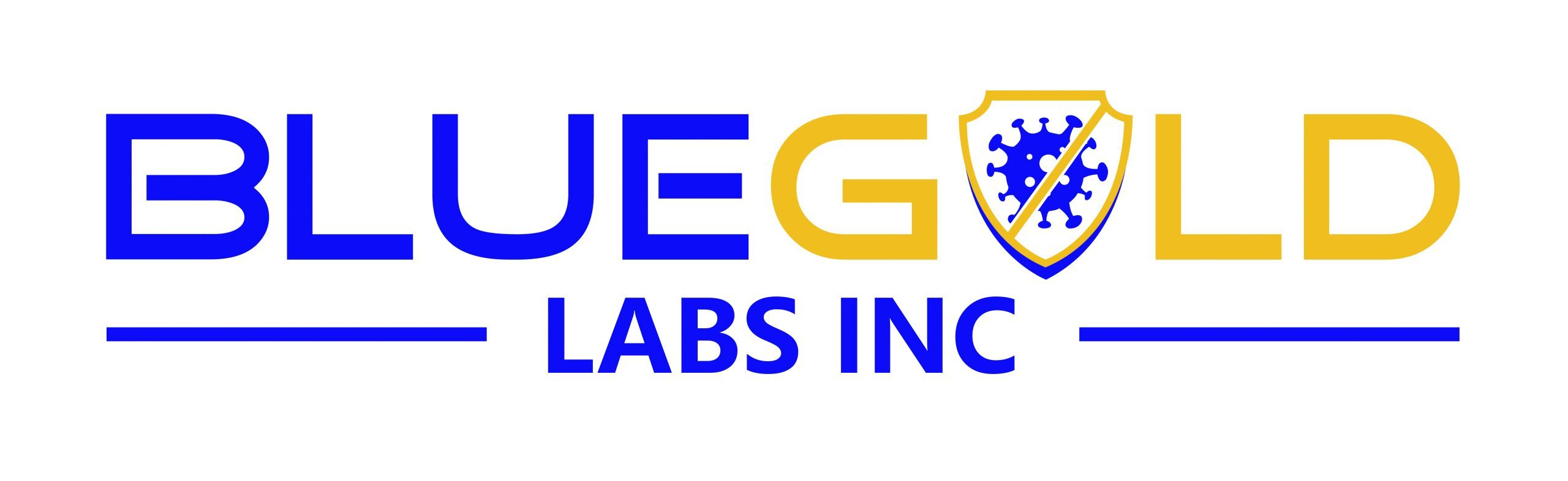 BlueGolds Labs